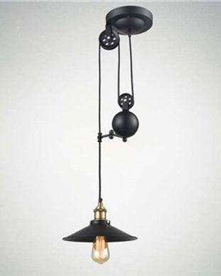 lampara-vintage-clock-work-con-polea.jpg