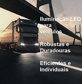 503393_Key_Visual_Truckstar.jpg