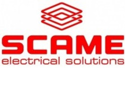 Scame-210x110