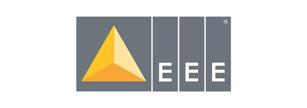 EEE-02