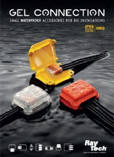 catalogo-raytech-gel-connection.jpg