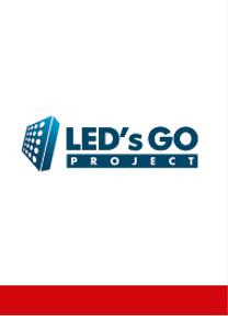LEDS.png
