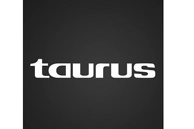 electromarket_grupo_taurus_adquiere_2099