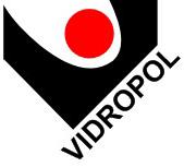 vidropol