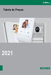 video-entry-system-kit-leaf-113948300320