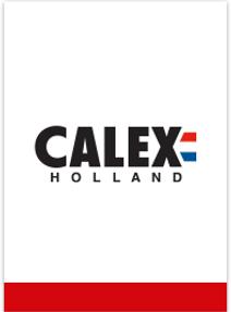 calex.png