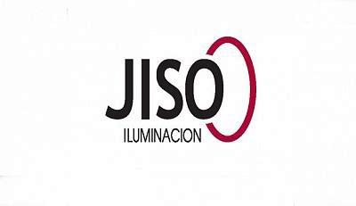 Jiso Iluminacion Eco Light Group_2014 1 856411
