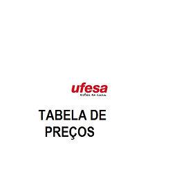 02-820-004-00057-ufesa-filtro-aspirador-