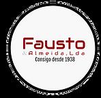 logofausto2021.png