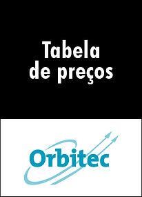 orbitec2019.jpg