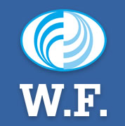 W.F. WATER FILTERS