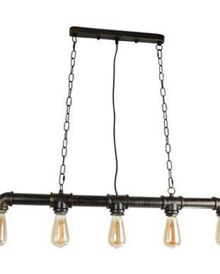 lampara-led-cooper-colgante.jpg
