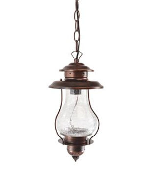 lampara-farol-techo-vintage-led-metal-en