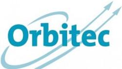orbitec-21-210x119