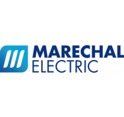 marechal_electric.jpg