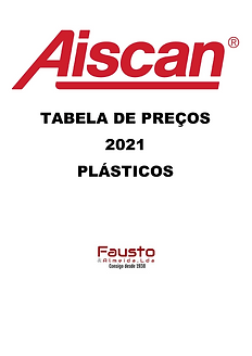 AISCAN-PL2021.png