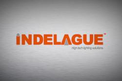 Indelague_07