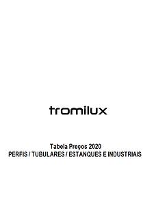 TROMI.png