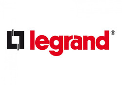 legrand1
