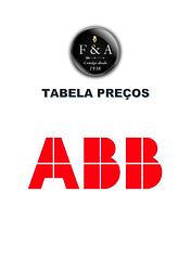 TABELA PREÇOS.png