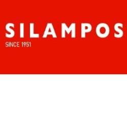 silampos__1116724162542c0827ca538