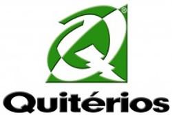 QUITERIOS-21-210x141
