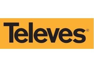 televes_logo