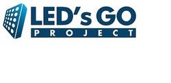 leds-go-project-sl-logoweb-86422-150907113051