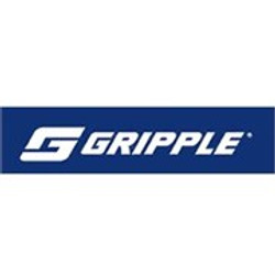 GRIPLLE