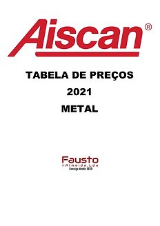AISCAN-METAL2021.png