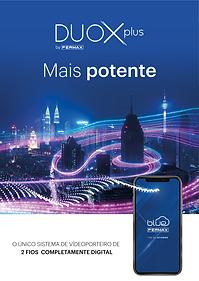 Catálogo Duox Plus 2020_PT.page1.png