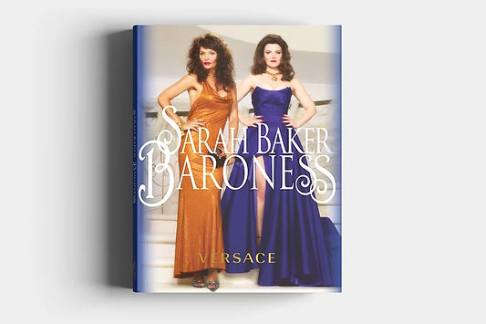 BARONESS BY SARAH BAKER FOR VERSACE.jpg