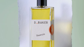 Bascule is On the Scent