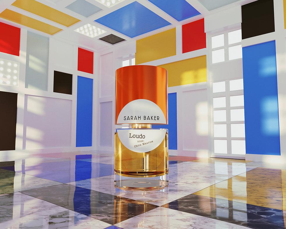 Sarah Baker LOUDO Extrait de Parfum.jpg