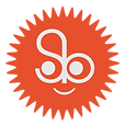 SB LOGO_International Orange_g.png