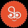 SB LOGO_International Orange_g.png