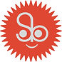 SB LOGO final-01_International Orange.jp