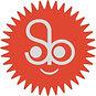 SB LOGO final-01_International Orange.jp