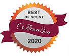 Top-Ten-Perfumes-of-2020.jpg