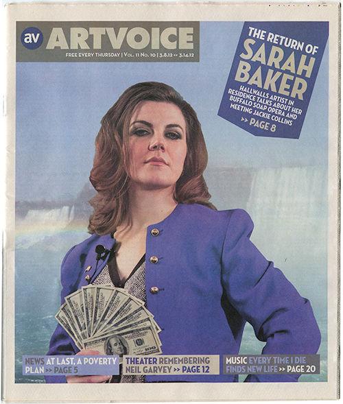 Sarah Baker artist Art Voice.jpg