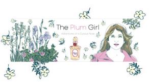 Plum Girl Reviews Loudo
