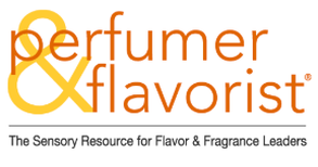 Miguel Matos on Perfumer & Flavorist