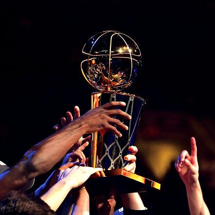 NBA trophy_edited_edited.jpg