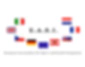 EASI_logo_RGB.png