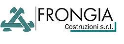 Frongia Costruzioni Srl
