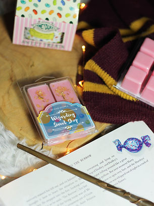 sfeerfoto-wizarding-sweet-shop-waxmelts-