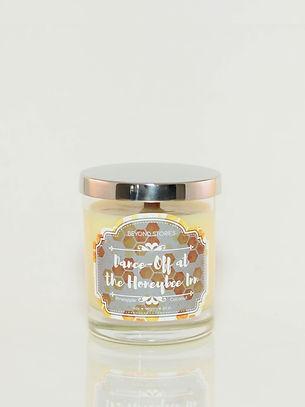 productfoto-dance-off-at-the-honeybee-in