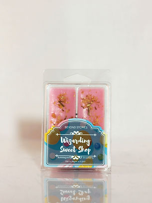 productfoto-wizarding-sweet-shop-waxmelt