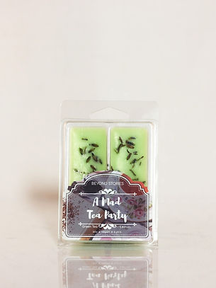 productfoto-a-mad-tea-party-waxmelts-bey