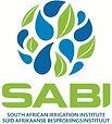 SABI-logo-small-1.jpg